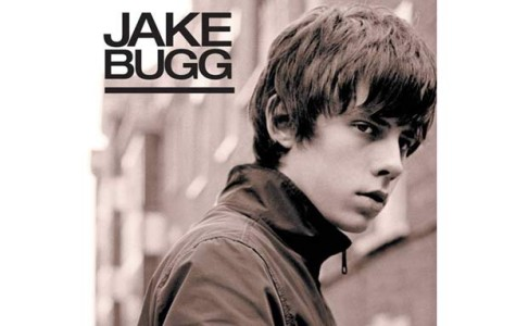 Jake Bugg makes impressive debut with self-titled album