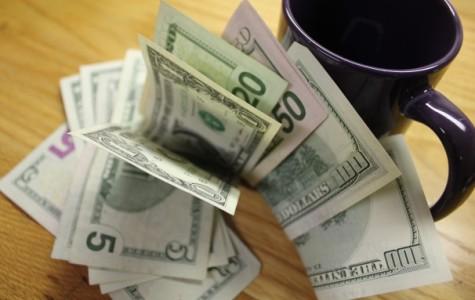 University endowment hits $3.5 billion
