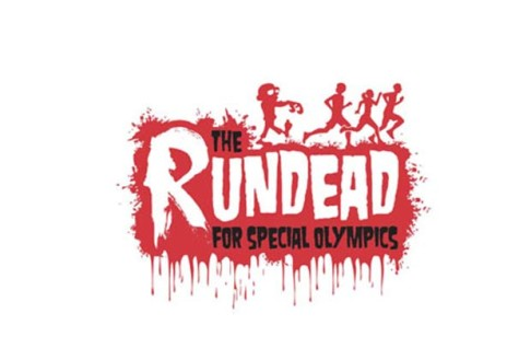 Undead marathon arrives in NYC