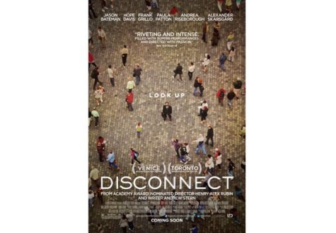 Disconnected narratives show dangers of technology