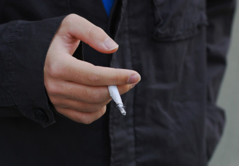Cigarette regulation proposed in New York City