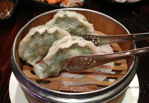 Best places to dine on dumplings