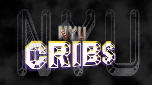 Inside the NYU dorm experience with NYU Cribs