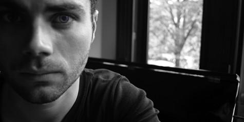 FRINGE Q&A: Alex Olsen, photographer & videographer