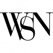wsnlogo_square