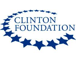 Clinton, Gates emphasize future role of women