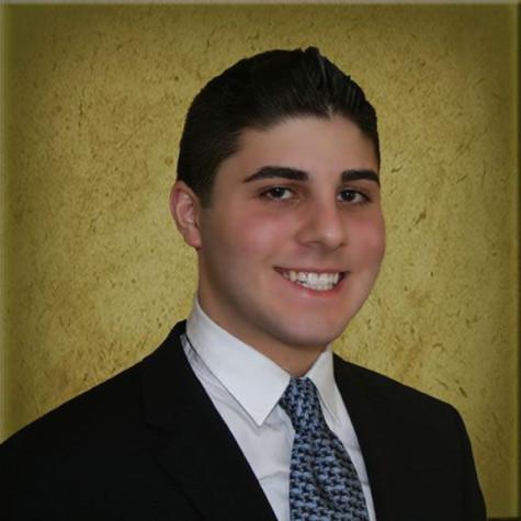 Gallatin sophomore serves on high school board of trustees
