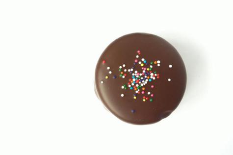 Liddabit Sweet offers homemade treats at Chelsea Market store