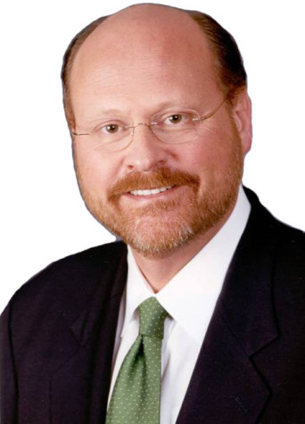 Candidate profile: Joe Lhota