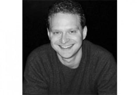 Comedy mastermind David Javerbaum talks Emmy nomination