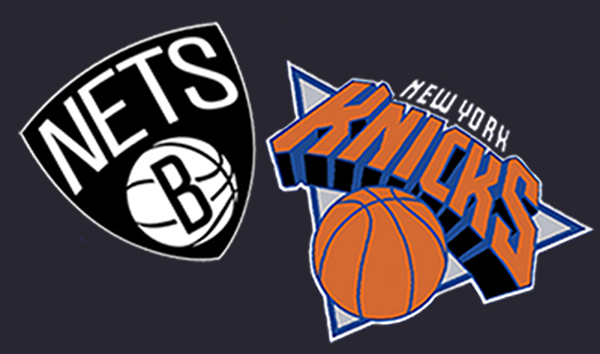 The Knicks or the Nets: who should you choose?