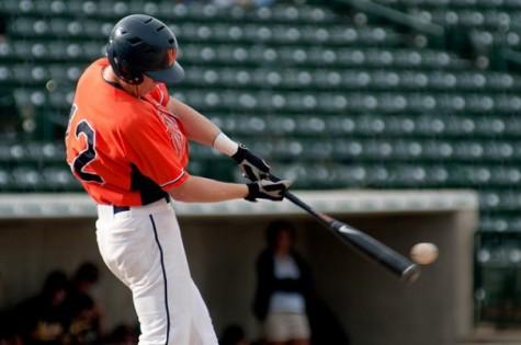 Athletic Department prepares for varsity baseball, softball next fall