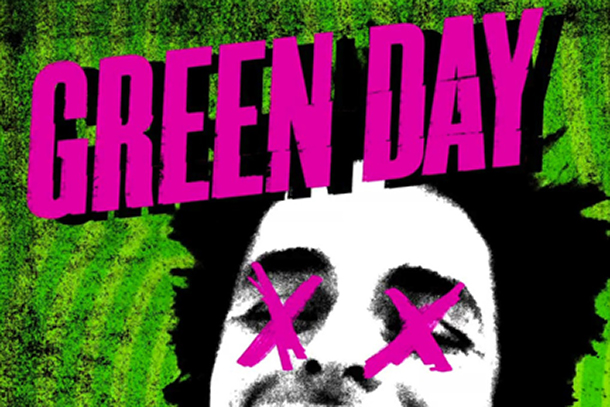 Green Day's '¡Uno!' disappoints as first in trilogy of albums