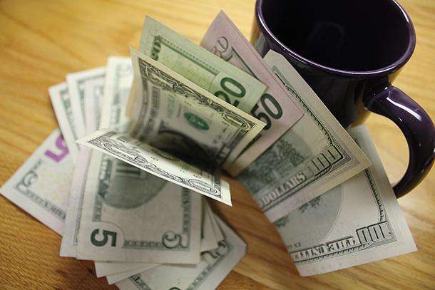 Annual workshop helps plan financial future