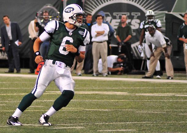 Yanks, Jets face crucial matchups this week
