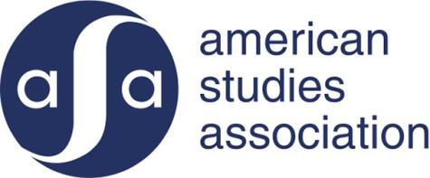 American Studies Association boycotts Israeli academic institutions