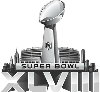 Super Bowl breakdown: Will Broncos or Seahawks come out on top?