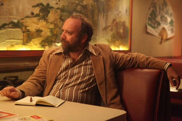 'John Dies at the End' shows distinctive style, great cast