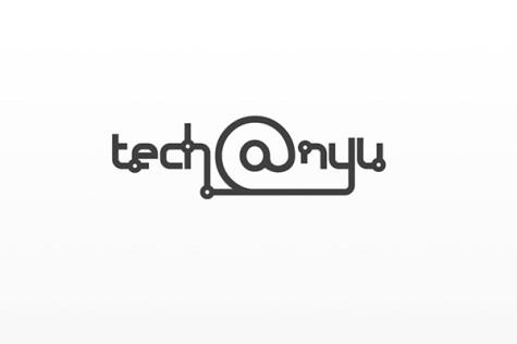 Tech@NYU launches Startup Week at Google