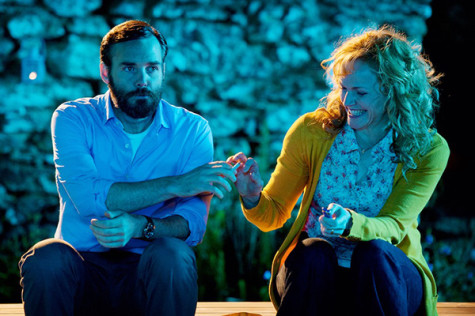 Irish Film Festival features cultural topics