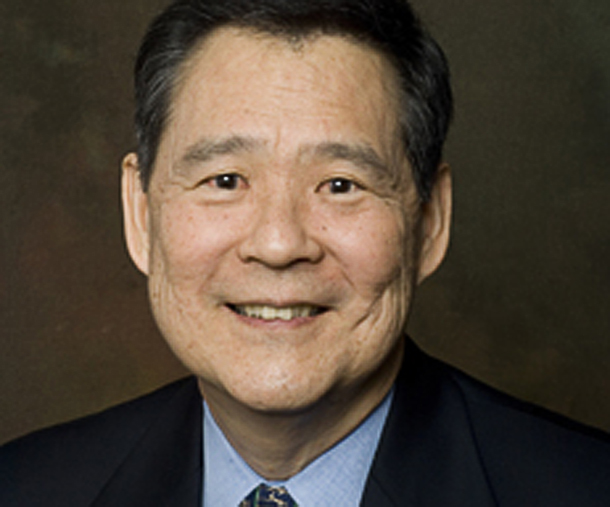 Former Stern dean Frederick Choi passes away due to illness