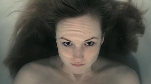 Irish Film New York Festival kicks off this weekend at NYU's Cantor Film Center