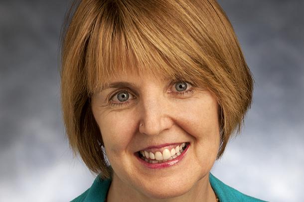 NYU professor receives research grant for dental program