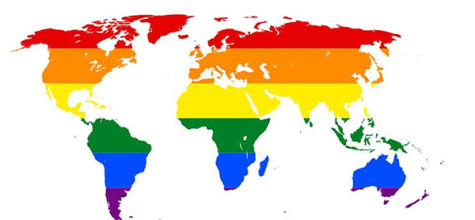 LGBTQ students discuss experiences abroad