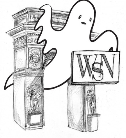 Halloween 2013 cannot beat last year's fright