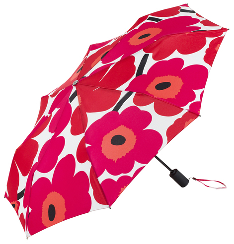 Wardrobe necessities to combat rainy weather