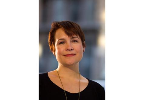 Director Kristin Horton talks Gallatin Theatre Troupe's 'Hamlet'