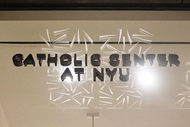 Spiritual life center to begin hosting open religious services