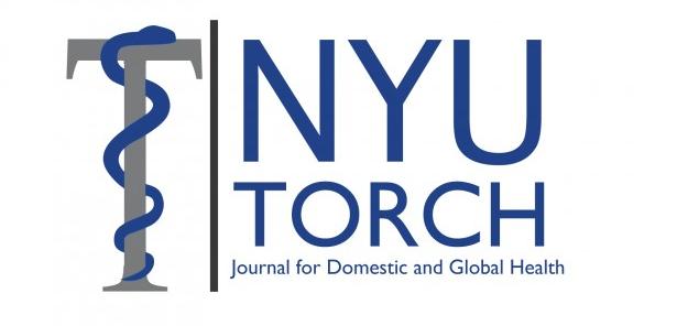 NYU students launch online public health journal