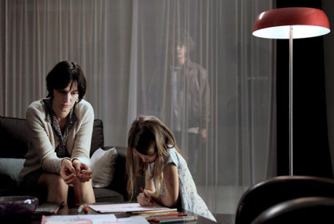 Sundance Channel's 'Returned' breathes life into zombie horror genre
