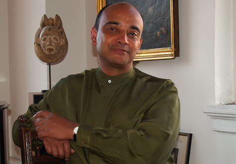 Kwame Anthony Appiah to join NYU Philosophy Department