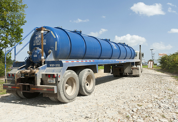 New York state receives extension to create fracking regulations
