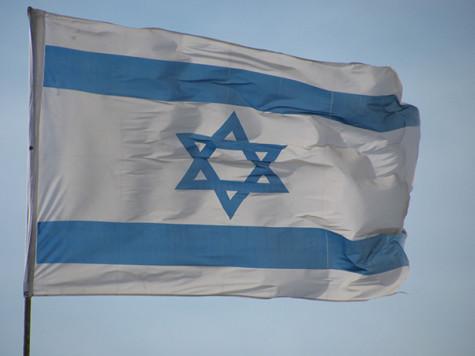 Panelists consider problems, progress of Israeli society