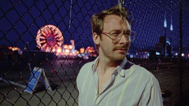 'Jeffrey Dahmer Files'  documentary provides realistic portrayal