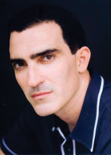 NYU alumnus Patrick Fischler transitions from acting to producing
