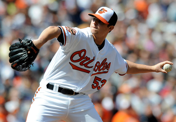 Orioles fans still hope for World Series victory
