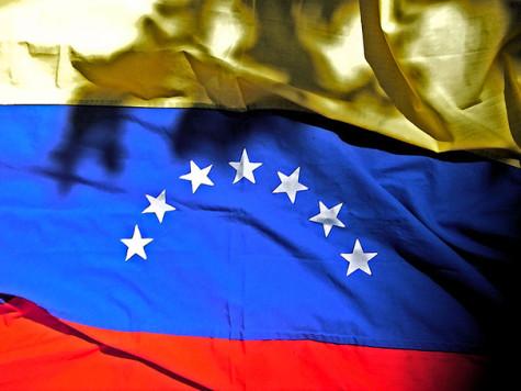 NYU Reacts: Protests persist in Venezuela