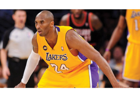 L.A. Lakers fail to meet expectations, hope for improvement