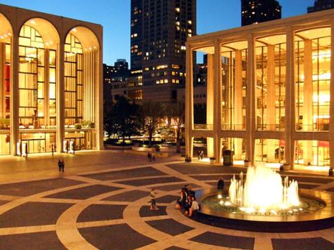 Cabaret, concert venues offer affordable alternatives to Broadway