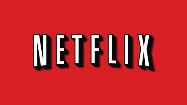 Netflix nullifies need for television