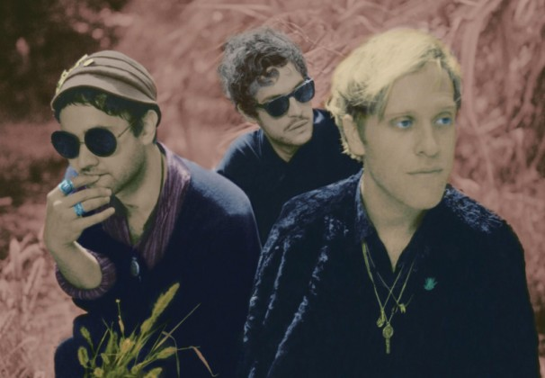 Unknown Mortal Orchestra album lacks style, variety