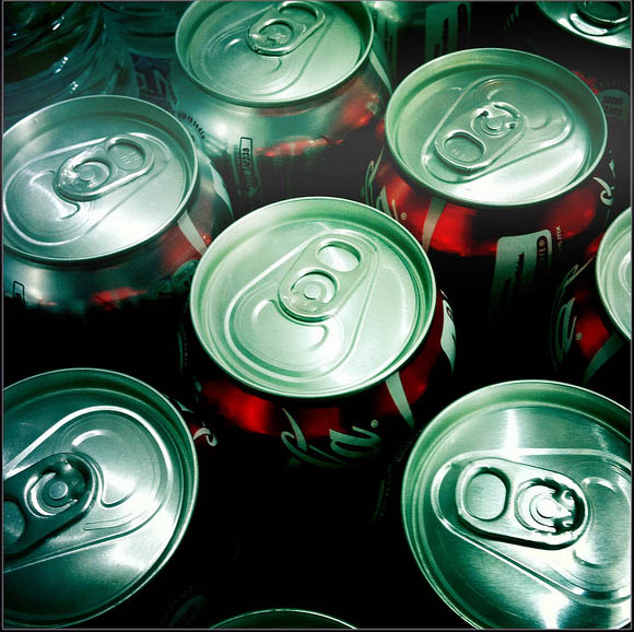 NAACP adds voice to Bloomberg soda ban