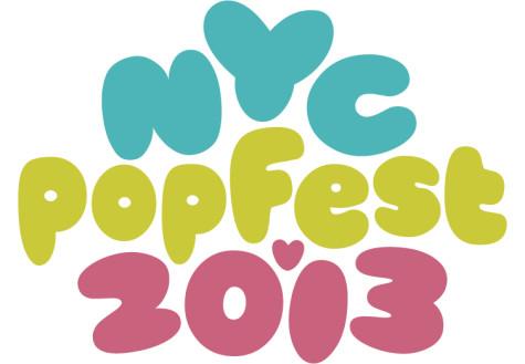 Top five New York summer music festivals