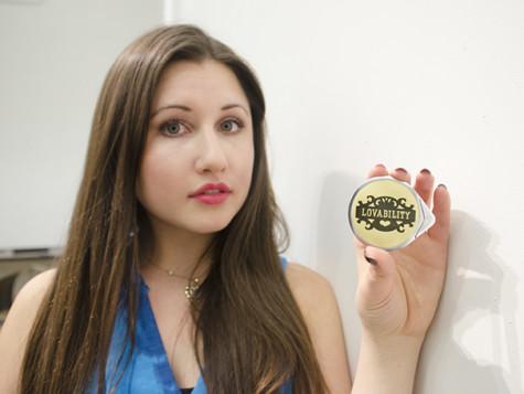 JPMorgan Chase rejects alumna's condom company