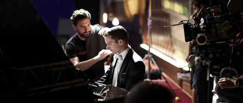 WSN interviews Elijah Wood, Eugenio Mira of 'Grand Piano'
