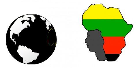 From the Emirates: NYUAD celebrates black history month